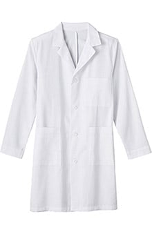 "tall: Meta Labwear Men's 38"" Lab Coat"