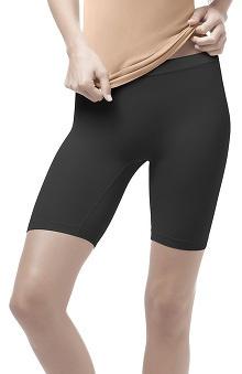Jockey® Scrubs Women's Skimmies Slipshort