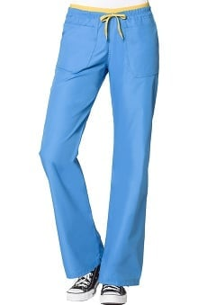 Clearance Origins by WonderWink Women's Uniform Scrub Pant