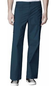 WonderFLEX by WonderWink Men's Loyal Utility Scrub Pant