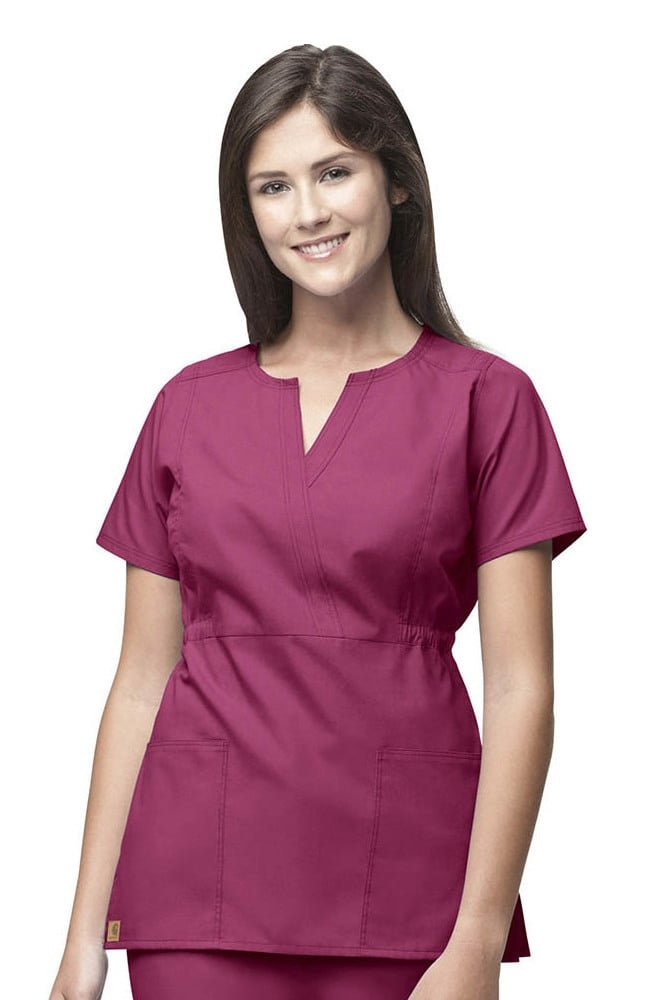 Leading worldwide provider of scrub hats, medical scrubs, nursing uniforms, stethoscopes and % cotton scrubs. Free Shipping on $*. International Shipping to + countries.