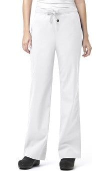 unisex pants: Carhartt Unisex Multi-Cargo Scrub Pant