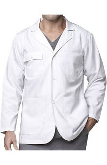 unisex lab coat: Carhartt Unisex Lab Coat