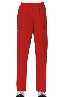 XSM: Fundamentals by White Swan Women's Cargo Pocket Scrub Pants
