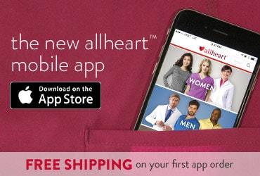 allheart app