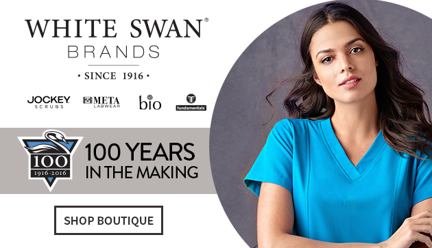 Shop White Swan Brands