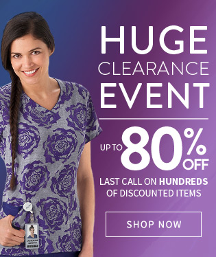 M style lab dresses clearance
