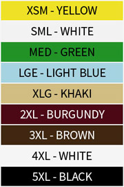 ahb7set neckline colors
