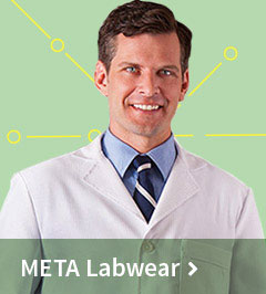 meta-labwear