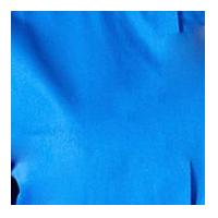 Shop Blue Scrubs
