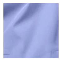 Ceil Scrubs