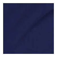 Shop Navy Blue Scrubs