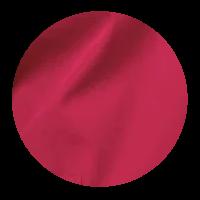 Shop Red Scrubs