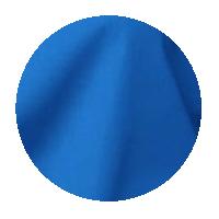 Shop Royal Blue Scrubs
