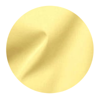 Shop Yellow Scrubs
