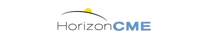 Horizon CME logo