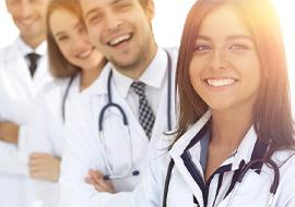 smiling-doctors.jpg