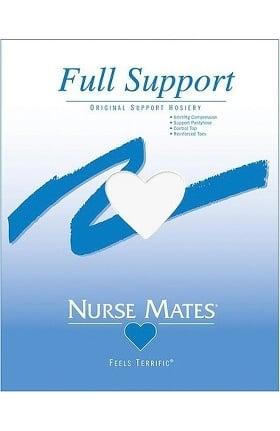 Nurse Mates Women...