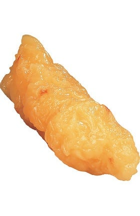 Anatomical Chart Company 5lb Fat Replica