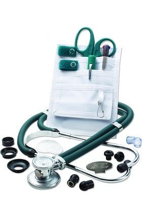 American Diagnostic Corporation Nurse Combo Plus Pocket Pal III™ Kit