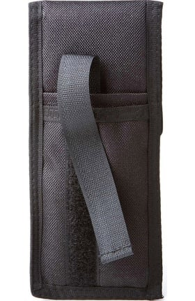 American Diagnostic Corporation Responder Jr™ Vertical Holster