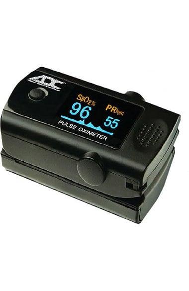 American Diagnostic Corporation Diagnostix 2100 Fingertip Pulse Oximeter