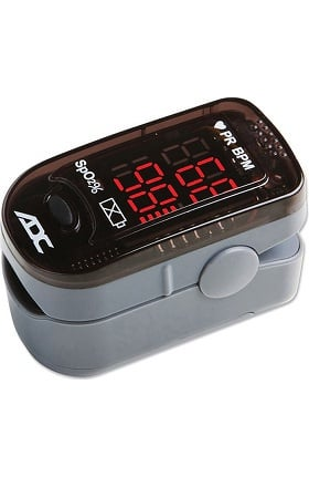 American Diagnostic Corporation Advantage 2200 Fingertip Pulse Oximeter