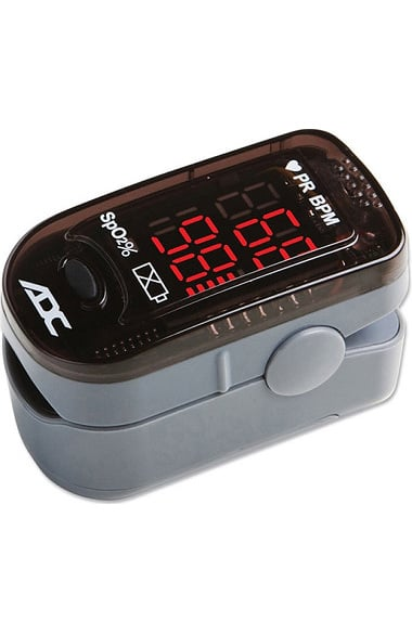 American Diagnostic Corporation Advantage 2200 Fingertip Pulse Oximeter