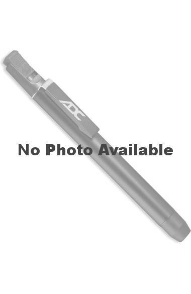 American Diagnostic Corporation Adlite Pro Penlight