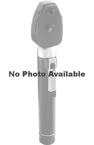 American Diagnostic Corporation Diagnostix LED Pocket Ophthalmoscope - Soft Case