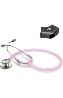 American Diagnostic Corporation Adscope Adult Stethoscope