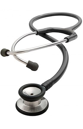 Clearance Blemished ADC® Adscope® Pediatric Stethoscope