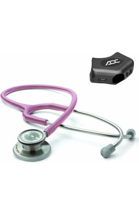 American Diagnostic Corporation Adscope® Convertible Clinician Stethoscope