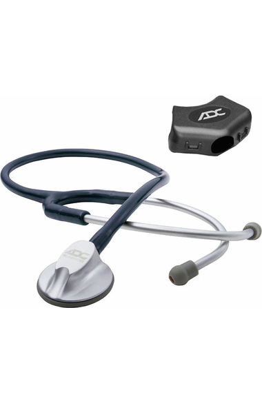 American Diagnostic Corporation Platinum Edition Adscope-Lite Stethoscope