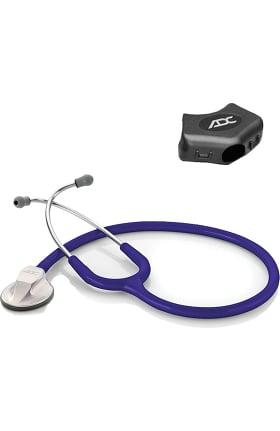American Diagnostic Corporation Adscope Platinum Clinician Stethoscope
