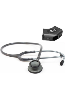 American Diagnostic Corporation Adscope Lite Stethoscope