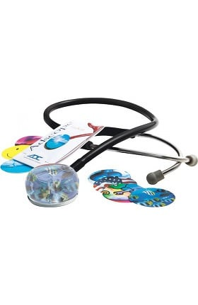 American Diagnostic Corporation Adscope® Vistascope™ Stethoscope
