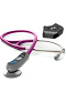 American Diagnostic Corporation Adscope® 658 Electronic Stethoscope