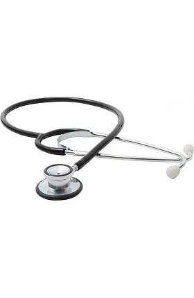 American Diagnostic Corporation Proscope™ 670 Dual Head Stethoscope