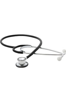 American Diagnostic Corporation Proscope™ 675 Pediatric Stethoscope