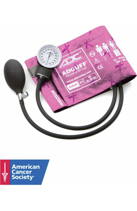 American Diagnostic Corporation Prosphyg 760 Aneroid Sphygmomanometer