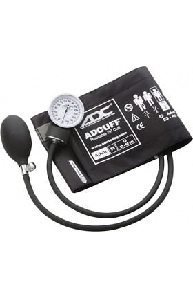 American Diagnostic Corporation Prosphyg™ 760 Aneroid Sphygmomanometer