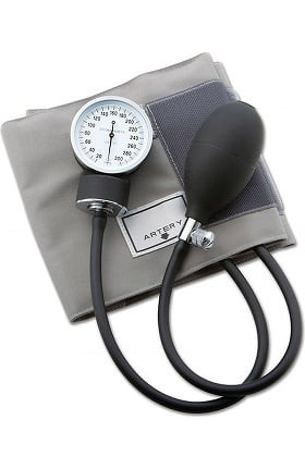 American Diagnostic Corporation Prosphyg 770 Aneroid Sphygmomanometer
