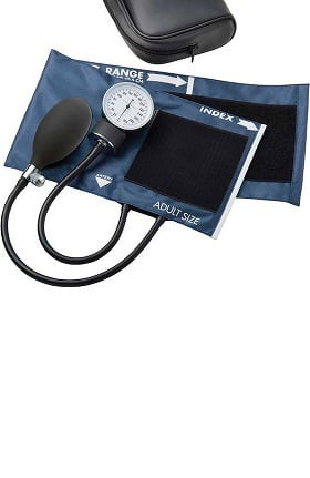 American Diagnostic Corporation Prosphyg 775 Aneroid Sphygmomanometer