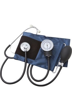 American Diagnostic Corporation Prosphyg™ 780 Home Blood Pressure Kit