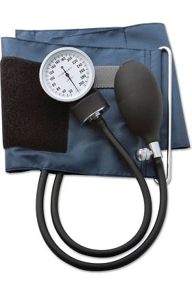 American Diagnostic Corporation Prosphyg Pocket Aneroid Sphygmomanometer