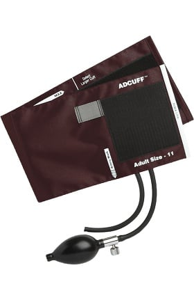 Clearance American Diagnostic Corporation Adcuff™ Inflation System