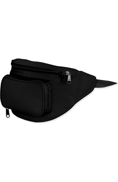 American Diagnostic Corporation Nylon Blood Pressure Fanny Pack
