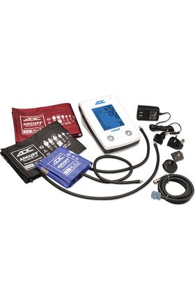 American Diagnostic Corporation e-sphyg 3 NIBP Monitor 9003K-MCC