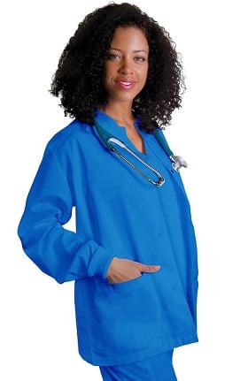 Adar Medical Women...